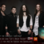 Teodasia : nuovi aggiornamenti dalla band
