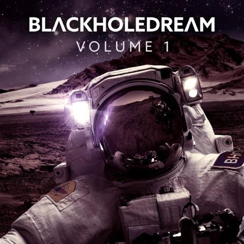 blackholedream_volume_1_cover