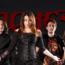 Lachesis : live a Castegnato (BS) il 24 marzo
