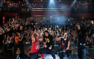 nonpointband2015new_639x360