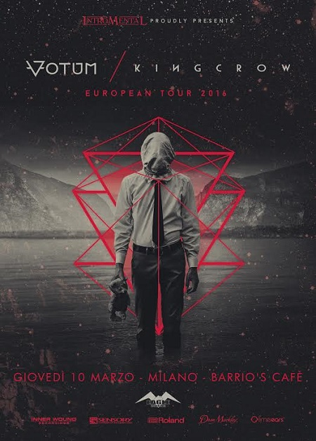 votum_kingcrow_tour_poster_v2_barrios_web