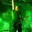17/11/2015 : Deathcrusher Festival (Bologna)