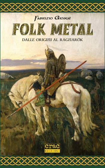Folk-Metal-libro