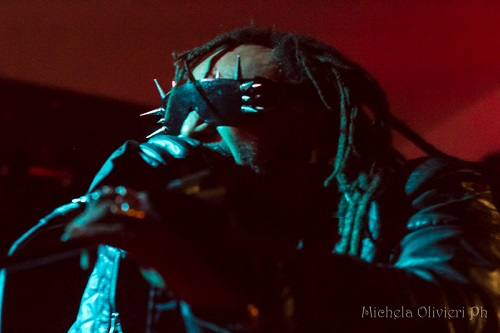 _MG_7577 Skindred