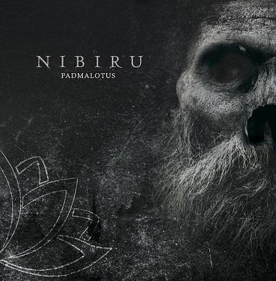 NIBIRU Padmalotus