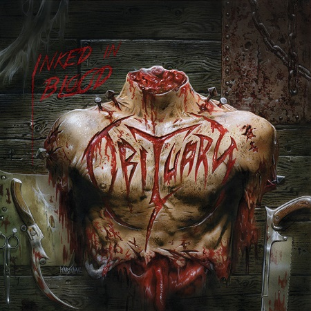 Obituary_inked_in_blood