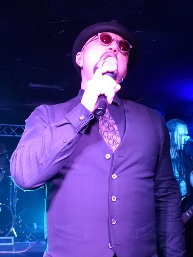 Operation Mindcrime Geoff Tate 10