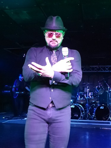 Operation Mindcrime Geoff Tate 11