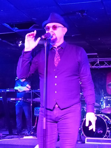 Operation Mindcrime Geoff Tate 16