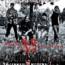 Rebeldevil : live a Modena domani sera