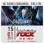 Rhapsody Of Fire : venerdì 15 in diretta a Radio Lombardia