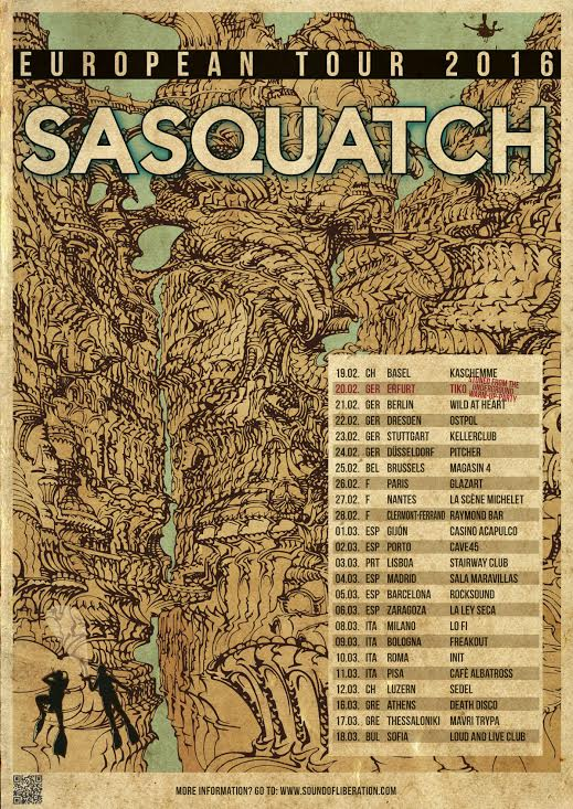 Sasquatch_2016TourPoster_date