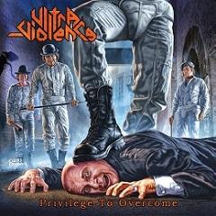 Ultra-Violence 2