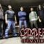 Cadaveric Crematorium : nuovo album in arrivo