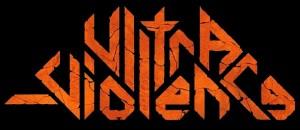 logo ultra-violence