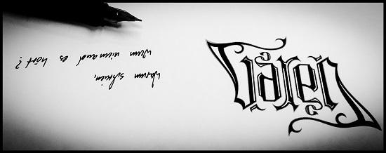 varen_logo