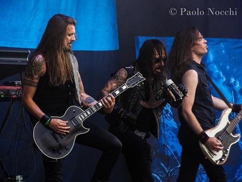 3 Amorphis 03