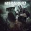 Megaherz – Erdwärts (2015)