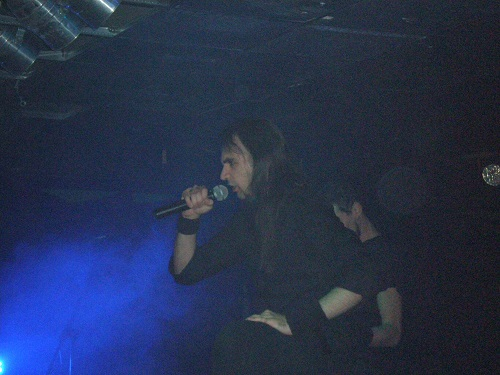 Adimiron 1
