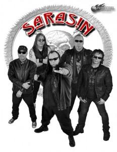 Bandpic neu SARASIN 600