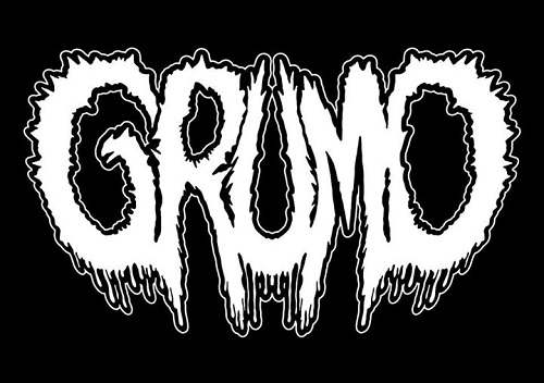 Grumo logo