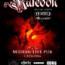 Kaledon : live a Cremona questa sera