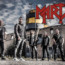Martyr : nuovo video online