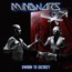 """Mindwars : videoclip della title-track """"Sworn To Secrecy"""""""