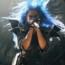 """Arch Enemy : svelata la cover di """"Will To Power"""""""