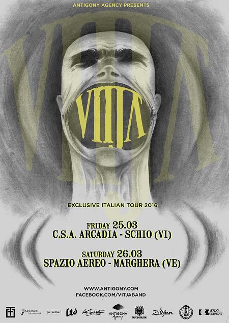 Poster - VITJA - Web