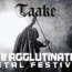 Taake : annunciati all'Agglutination 2016