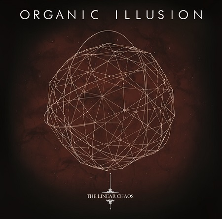 The Linear Chaos by Organic Illusion