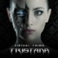 Tristana – Virtual Crime (2015)