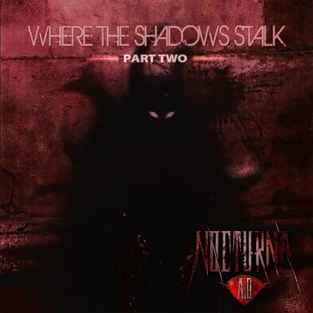 Where_the_shadows_stalk_cover.1440