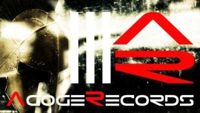 agogerecords01