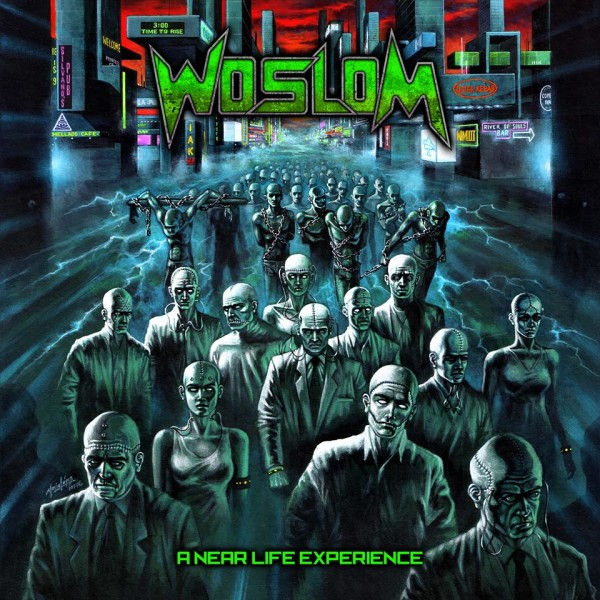 woslom_frontcover_anearlifeexperience-600x600