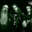 Cadaveric Poison : nuovo album per Metal On Metal Records
