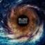 Blind Existence – Hurricane (2016)