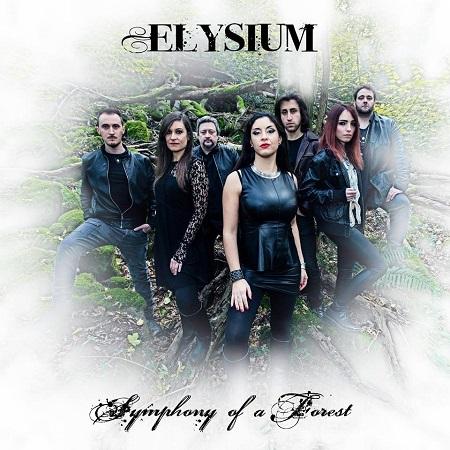 Elysium 3