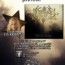 Hortus Animae : Liv Kristine sul nuovo EP