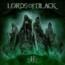 """Lords Of Black : guarda il video di """"Cry No More"""""""