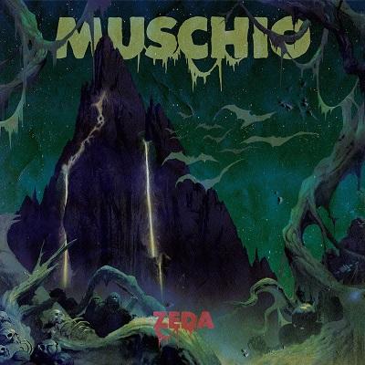 MUSCHIO Zeda