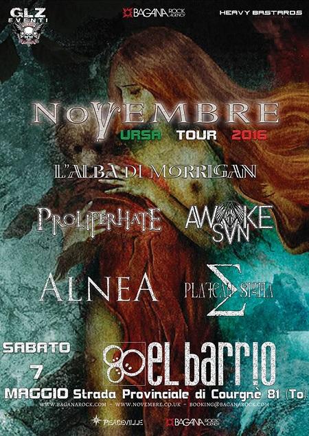 Novembre_Torino