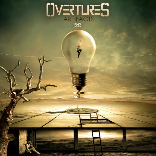Overtures  artifacts-500x500