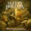 Sleepy Hollow – Tales Of Gods And Monsters (2016)