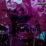 Tarchon Fist : il batterista lascia la band