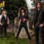 Wildhunt : debut album per Metal On Metal Records