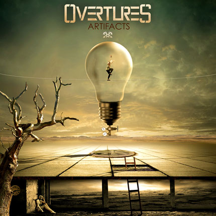 overtures-artifacts