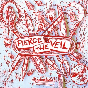 piercetheveil2016cd