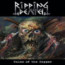 Ripping Death – Tales Of The Ripper (2015)